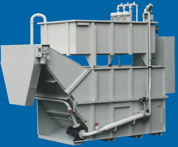 cnc machine coolant filter