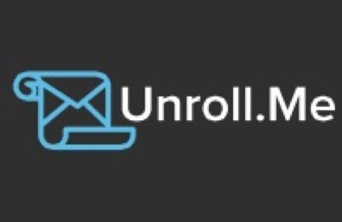 Unroll